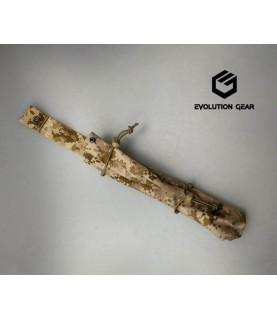 EvolutionGear EI style single slap pouch
