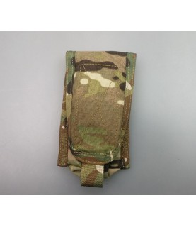 EvolutionGear Paraclete style flashbang pouch Delta CAG