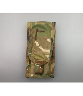 EvolutionGear Paraclete style mag pouch Delta CAG