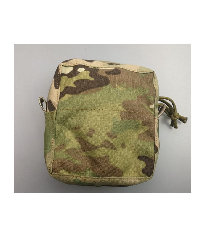EvolutionGear TYR style small GP pouch