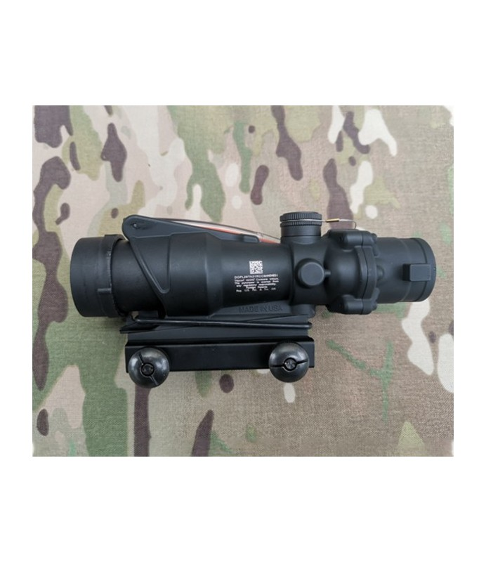 ACOG w 3D letter markings 2020Ver. Perfect Replica IN STOCK