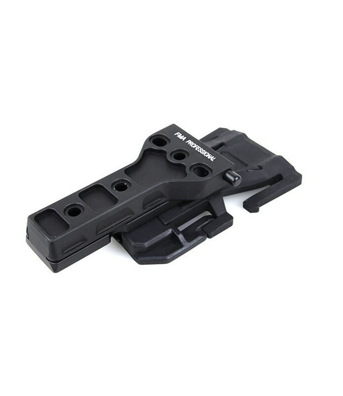 Holster Extender GRT FOR Molle