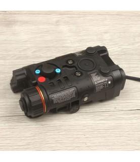 A-NGAL Laser pointer BK