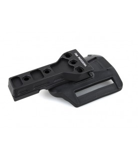 Holster Extender GRT FOR Belt