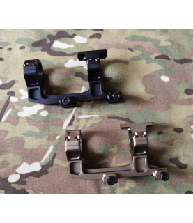 RMR&Scope mount combo