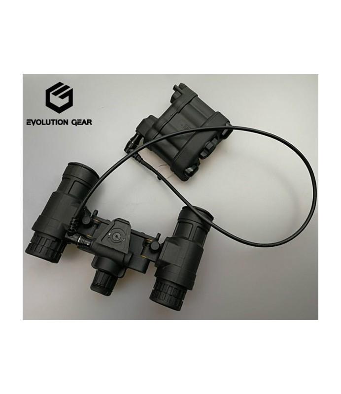 Evolution Gear PVS 31 LED Ver.