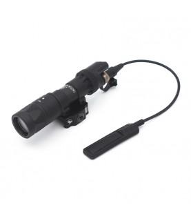 M323V Scout Light Weapon...