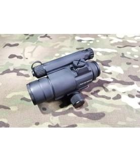 M4 red dot sight
