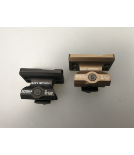 G style T1/T2 sight mount...
