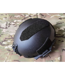 EvolutionGear Wendy helmet...