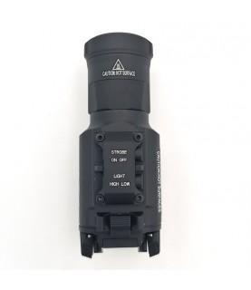 SF Type XH35 Weapon Light...