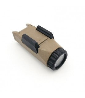 APL-G3 Ultra Weapon Light...