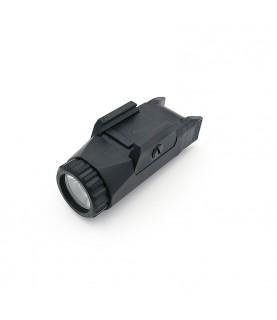 APL-C Ultra Weapon Light...