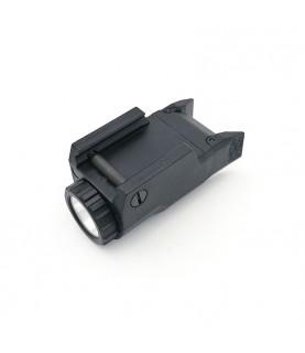 APL-G3 Ultra Weapon Light...