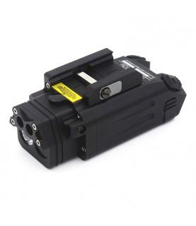 DBAL-PL IR Laser/IR...