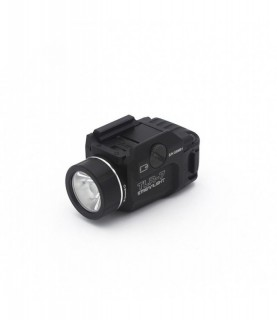 TLR-7 flashlight
