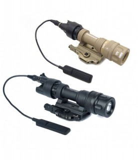 M952V IR Tactical Light...