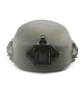 EvolutionGear Wendy helmet...