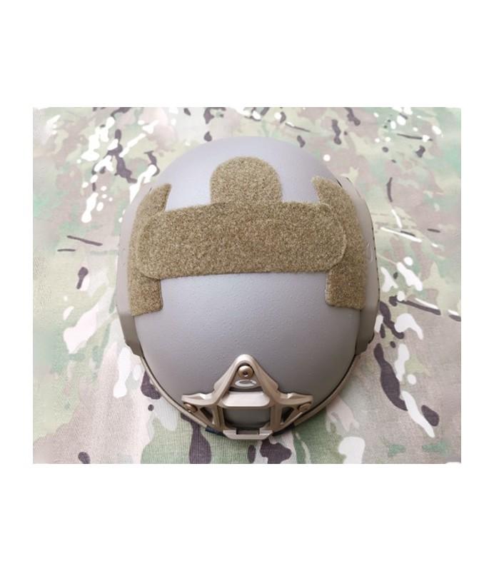 Evolutiongear maritime helmet Deluxe 2020 Ver.