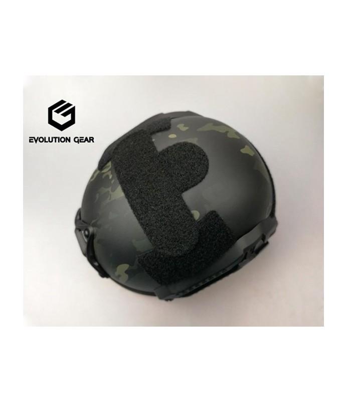EvolutionGear Maritime helmet deluxe ver. MCBK