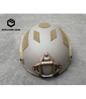 Evolutiongear maritime helmet Deluxe Ver. Type B