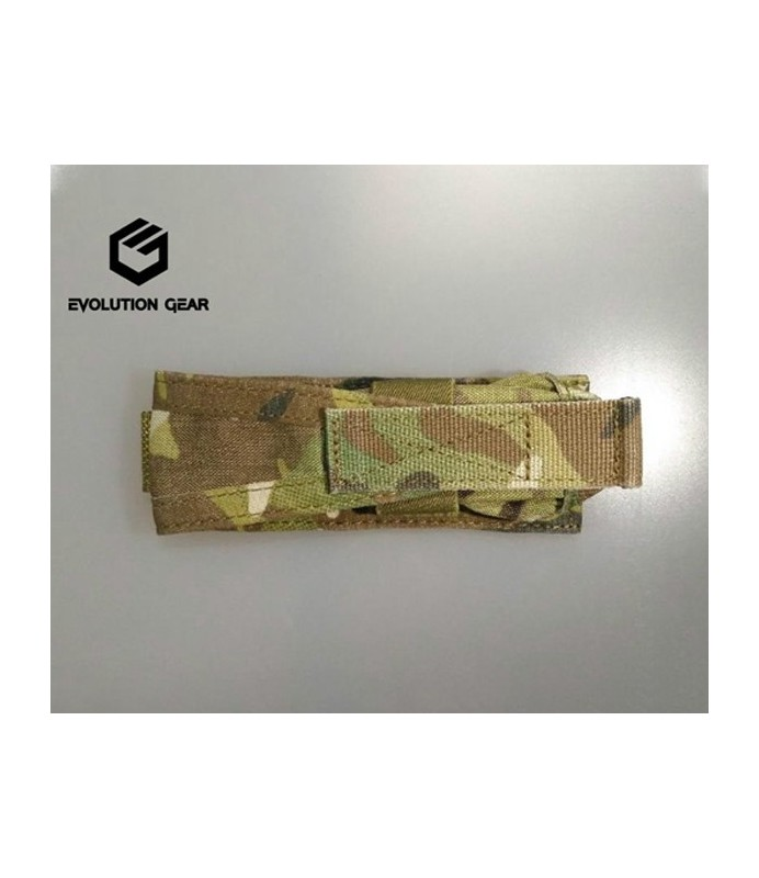 Evolution Gear 330D 9mm mag pouch