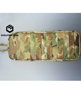 Evolution Gear 330D hydration pouch