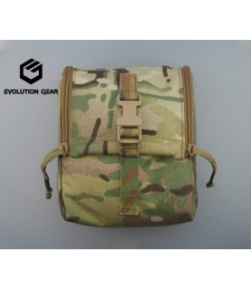 Evolution Gear 330D NVG pouch