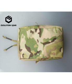 Evolution Gear 330D small GP pouch