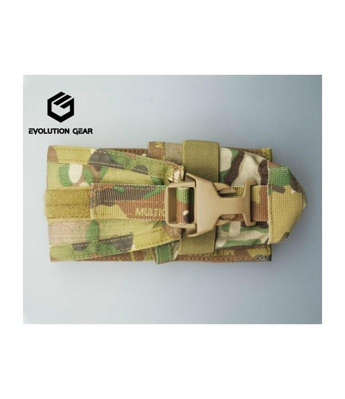 Evolution Gear 330D smoke grenade pouch