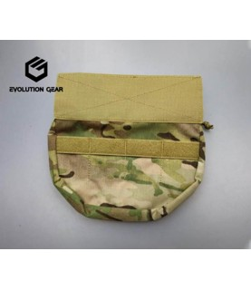 Evolution Gear droping pouch