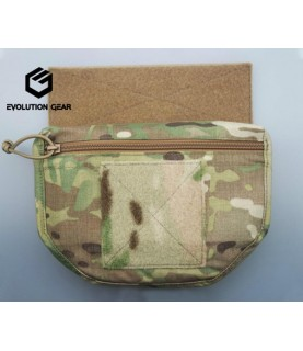 Evolution Gear hangler pouch