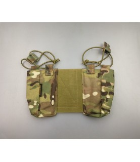 Evolution Gear JPC radio Pouch