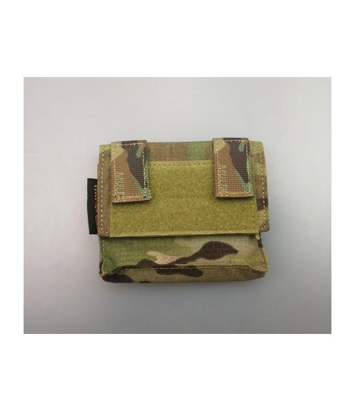 Evolution Gear NVG battery pouch
