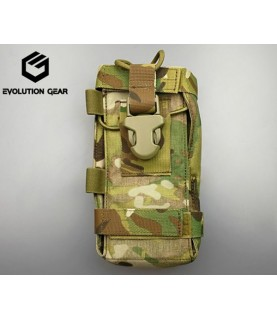 Evolution Gear PRC148/152 Mbitr Pouch