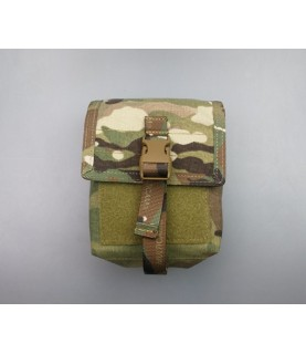EvolutionGear LBT6074A style NVG pouch