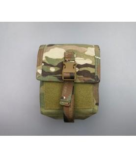 EvolutionGear LBT6074A style NVG pouch