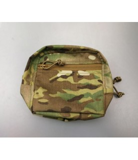 EvolutionGear CP style small GP pouch