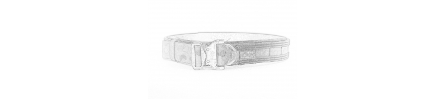 Sling&Belt